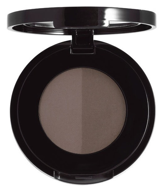 Anti-Aging Makeup Tips #abhbrowpowderduo #eyebrows
