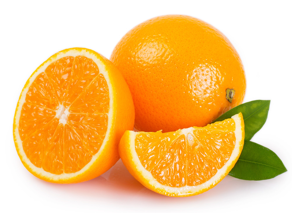 Nutrition & Beauty #healthyskin #healthyhair #vitaminc