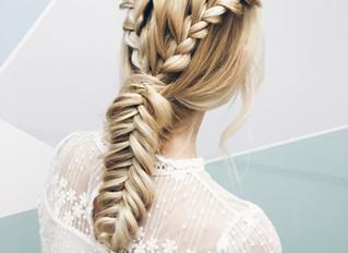 2019 Bridal Hairstyles
