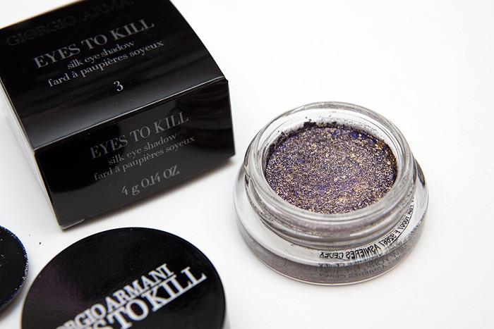 Sara's Professional Makeup Kit #mua #makeupartist #eyeshadow
