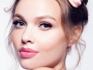 Top 3 Spring Makeup Looks