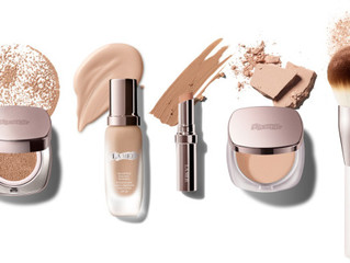 Different Types of Foundations