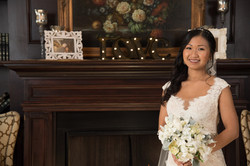 JP Wedding Photos By Lotus Weddings 0556