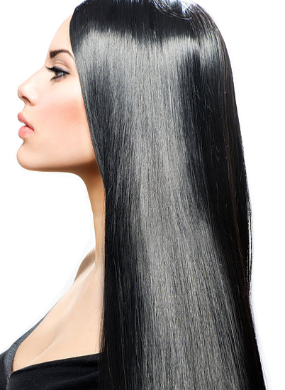 Long%2520Straight%2520Black%2520Hair%252