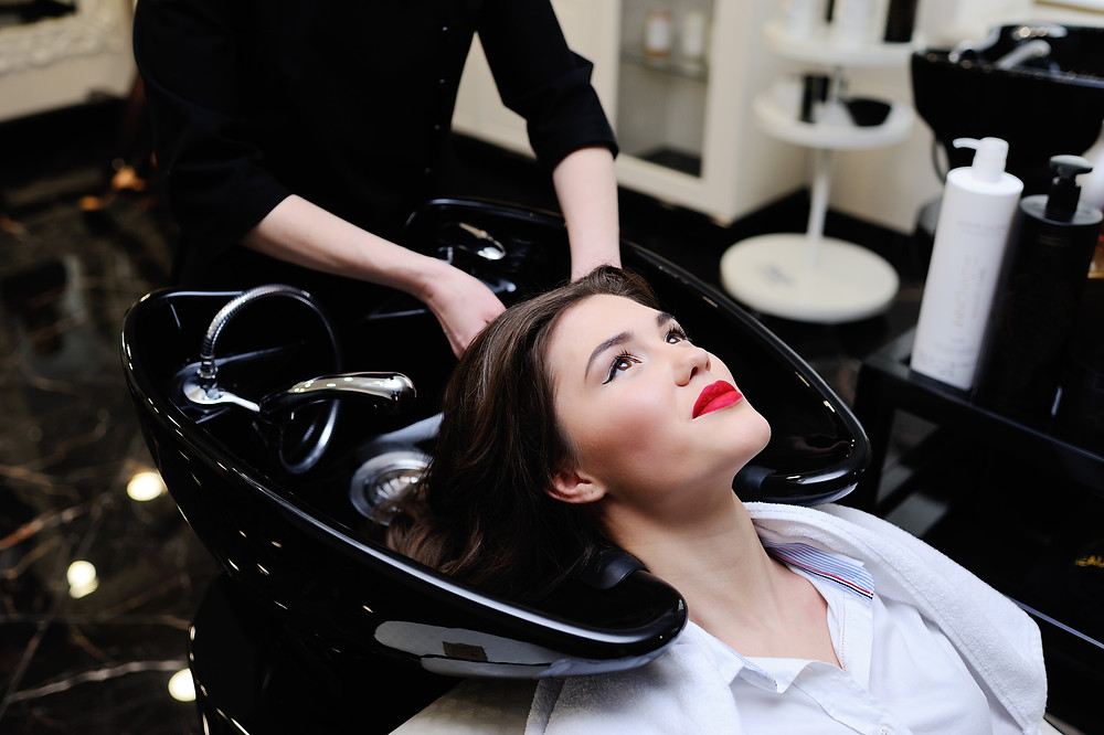 Your Next Salon Visit: How to Ensure You Get the Cut and Color You Want