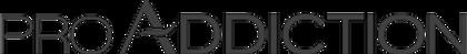pro-addiction-logo.png