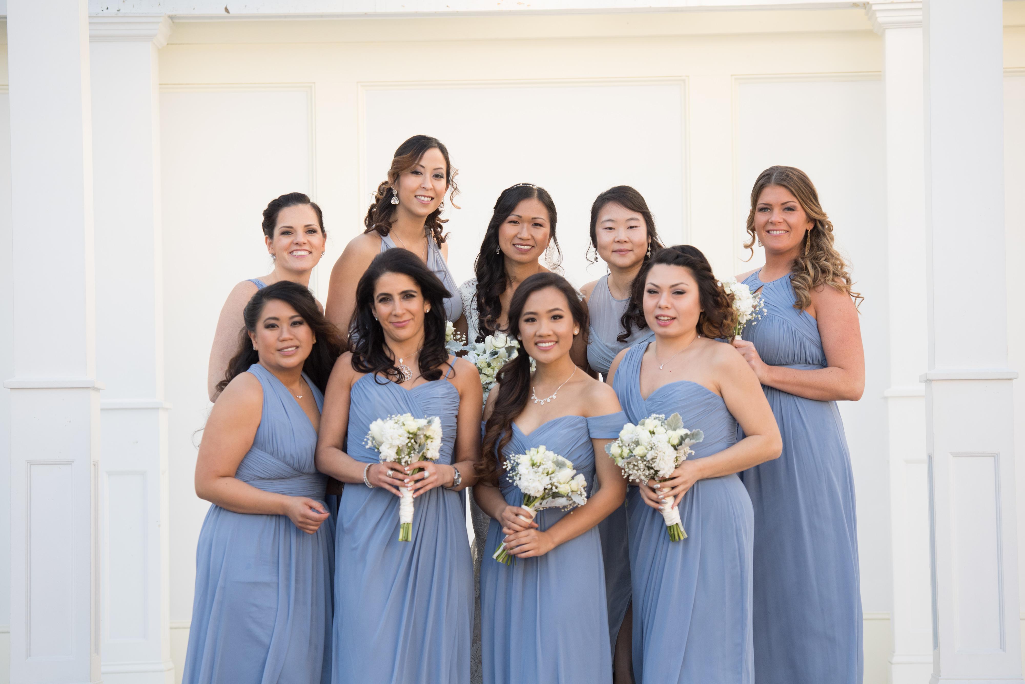 JP Wedding Photos By Lotus Weddings 0491