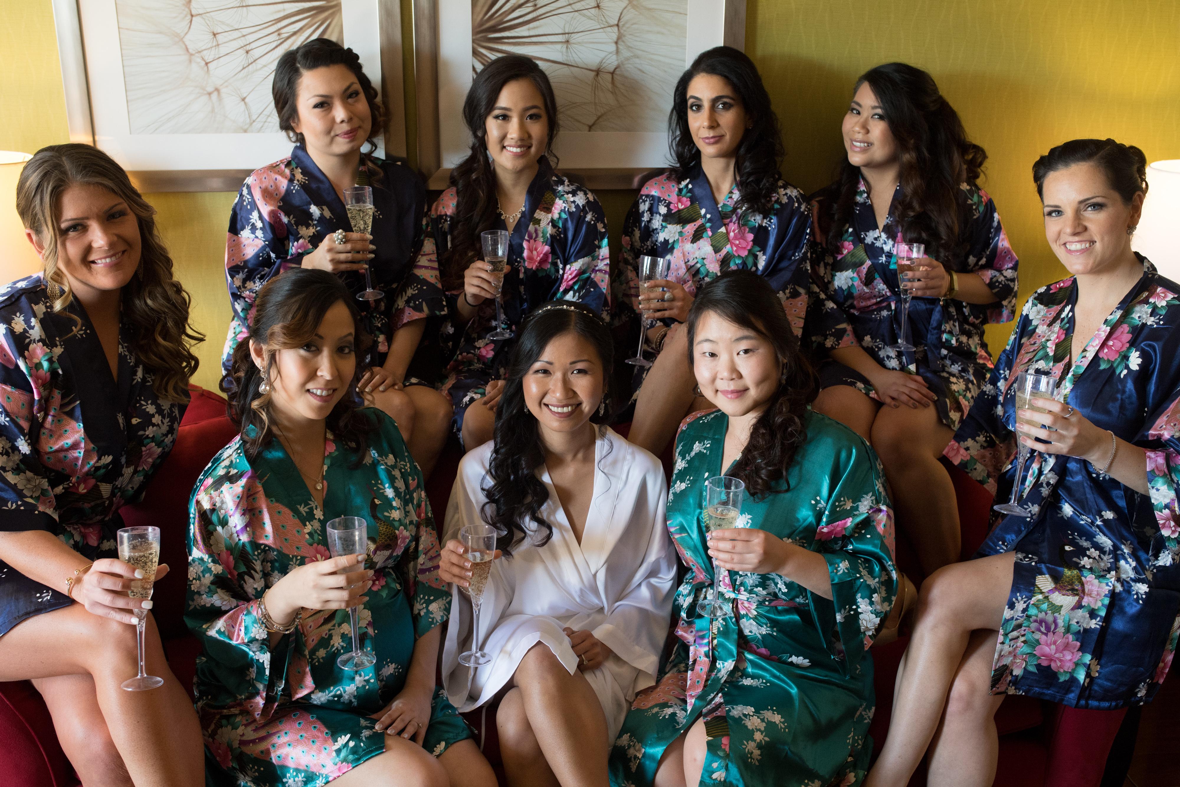 JP Wedding Photos By Lotus Weddings 0056