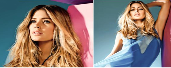 Hair Trends: Ombrè? Sombrè? Now Tortoise?! #haircolor #balayage #highlights #ombrehair #blondehair