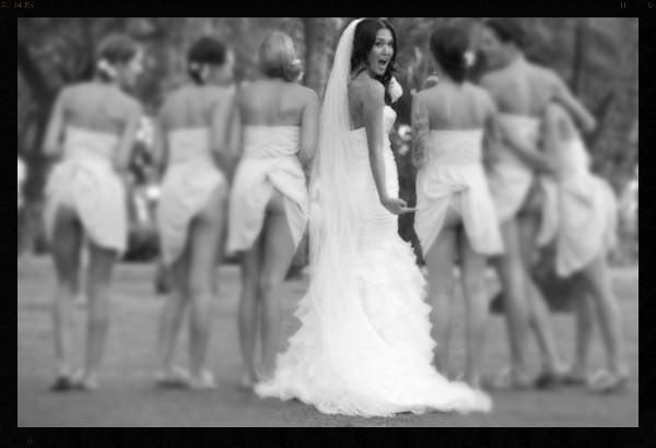Bride Guide - Preparing Yourself For Your Wedding Day #bridalhair #bridalmakeup #bridalbeauty