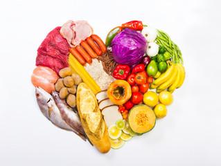Nutrition & Beauty