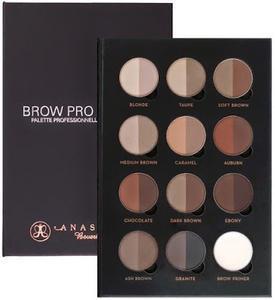 Sara's Professional Makeup Kit #mua #makeupartist