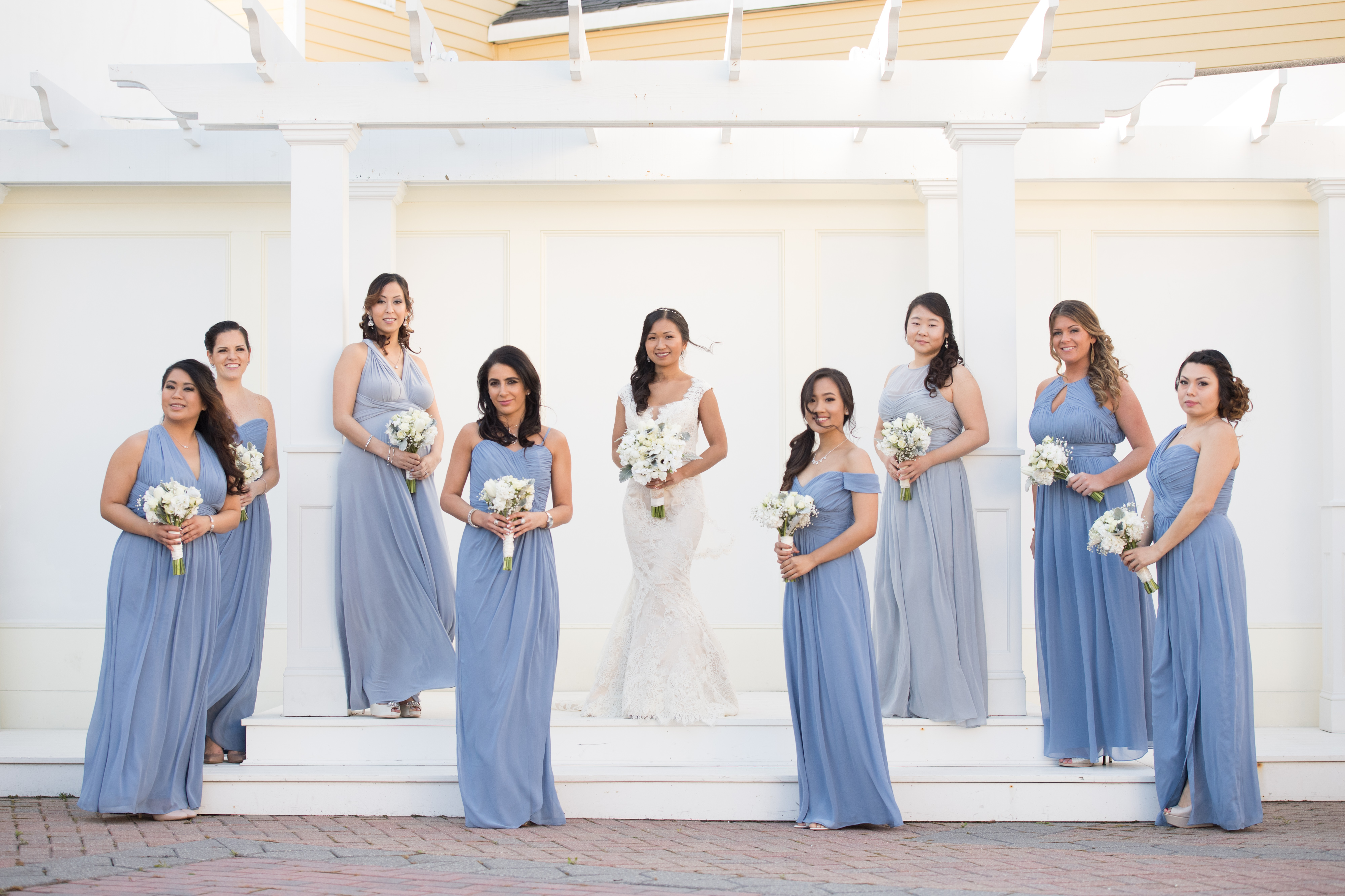JP Wedding Photos By Lotus Weddings 0481