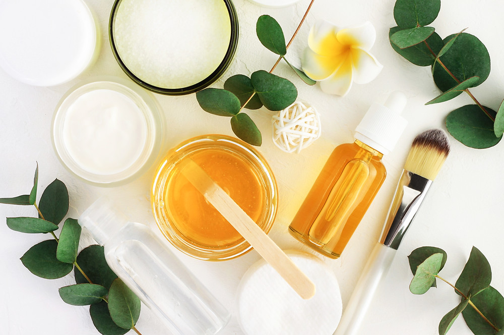 WAXING: Different types of body waxing and how to prepare for your appointment.