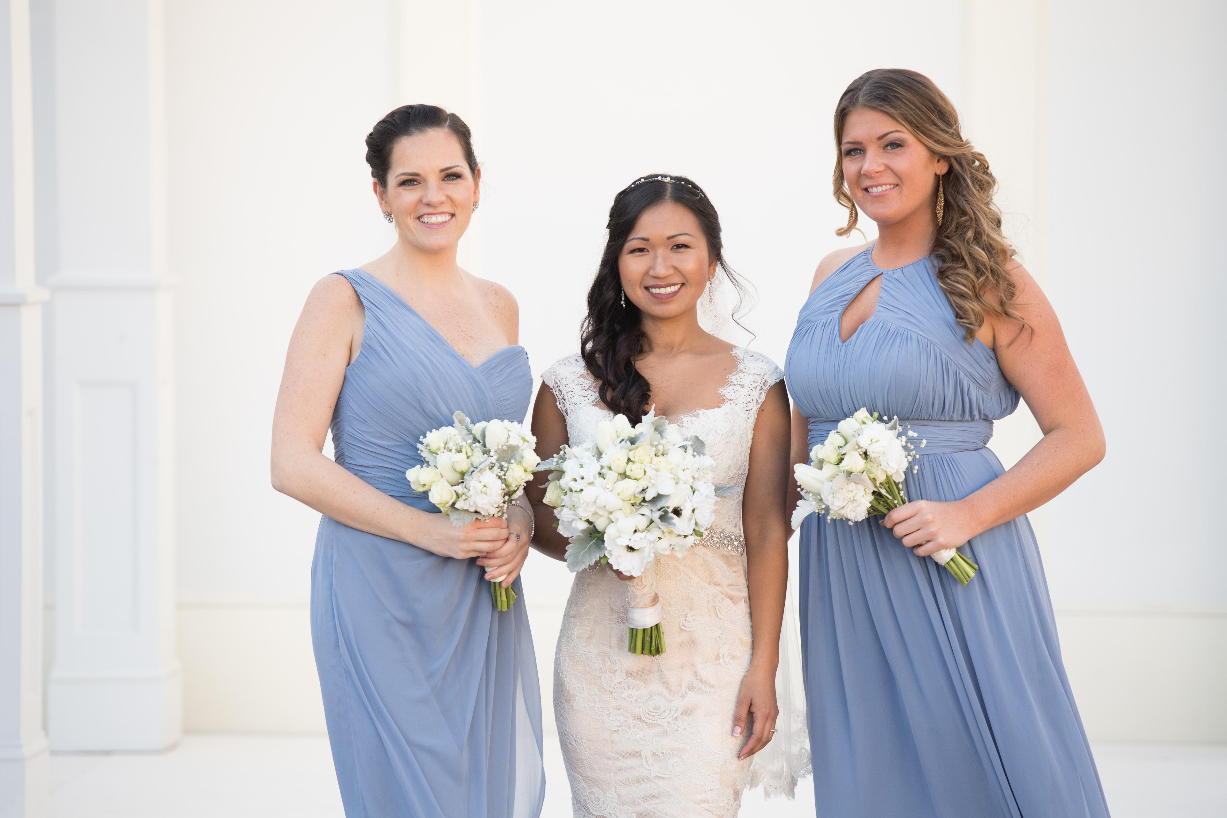 JP Wedding Photos By Lotus Weddings 0464