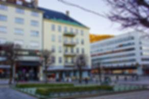 Fasade_121218_0932.jpg