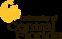 UCF_logo.png