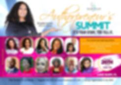 Authorpreneurs Summit_edited.jpg
