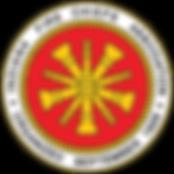 IFCA_Logo.png