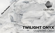 Twilight_Onyx_Upgraded.jpg