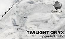 Twilight_Onyx_Upgraded.jpg