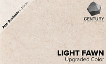 Light Fawn_Upgraded.jpg