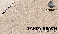 Sandy Beach_Upgraded.jpg