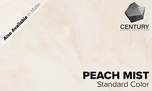 Peach Mist Stadard.jpg