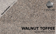 Walnut Toffee_Upgraded.jpg