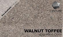 Walnut Toffee_Upgraded.jpg