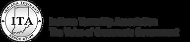 ita-logo-header.png
