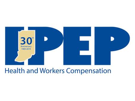 IPEP Wins Ventiv Technology Innovation Award