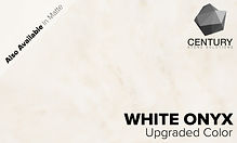 White Onyx_Upgraded.jpg