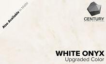 White Onyx_Upgraded.jpg
