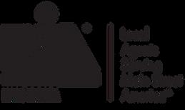 IN_Main_Street_logo_bk.png