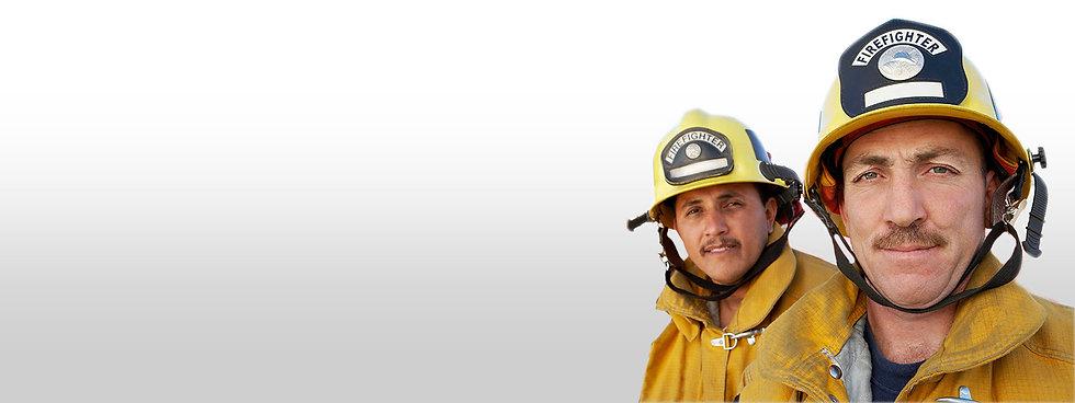 RM_SafetyGrant.jpg