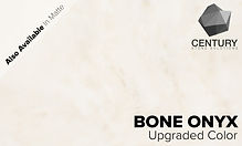 Bone Onyx Upgraded.jpg