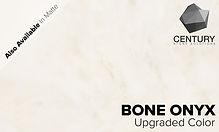 Bone Onyx Upgraded.jpg