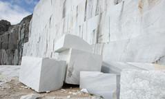Century Stone Solutions
