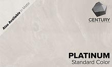 Platinum Standard.jpg