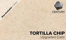 Tortilla Chip_Upgraded.jpg