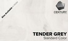 Tender Grey Standard.jpg