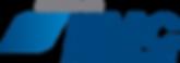 EMC_LogoTag_gradient.png