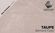 Taupe Standard.jpg