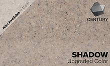 Shadow_Upgraded.jpg