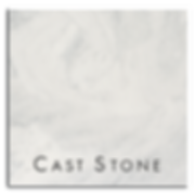 CastStone.png