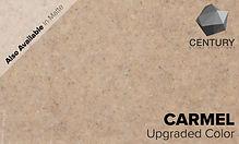 Carmel_Upgraded.jpg