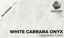 White Carrara Onyx_Upgraded.jpg