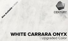 White Carrara Onyx_Upgraded.jpg