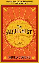 a-teacher-s-guide-to-the-alchemist.jpg